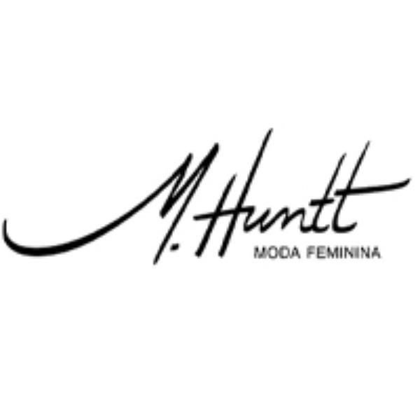 M. Huntt
