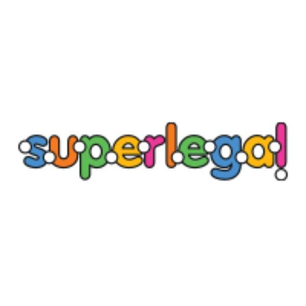 Superlegal