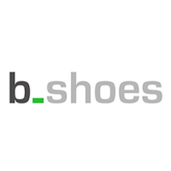 B Shoes By Democrata