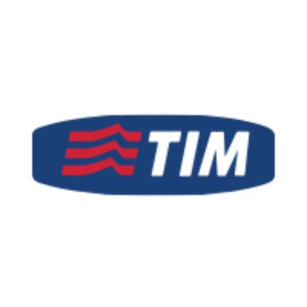 Tim Celular