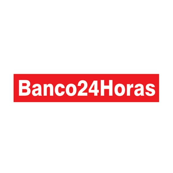 Banco 24h