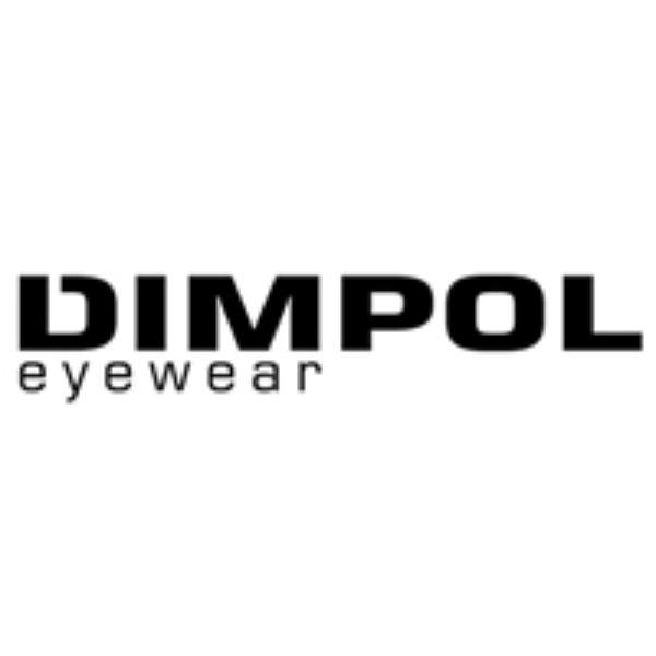 Dimpol