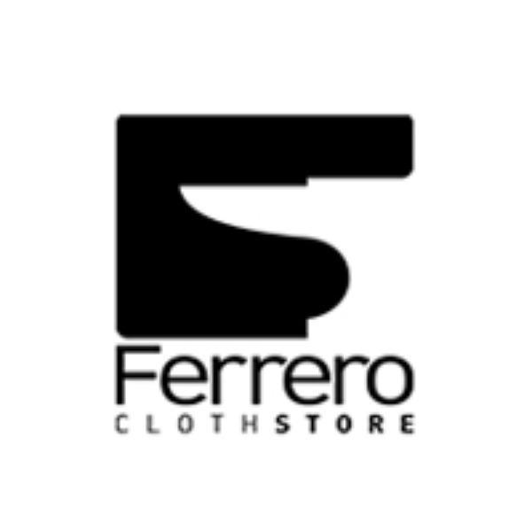 Ferrero Cloth Store
