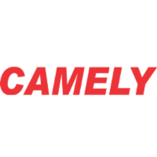 Camely