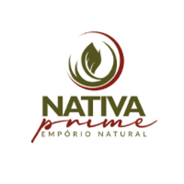 Nativa Prime