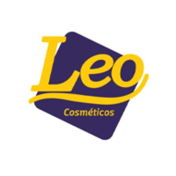 Léo Cosméticos