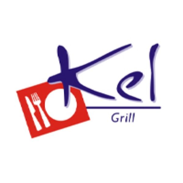 Kel Grill
