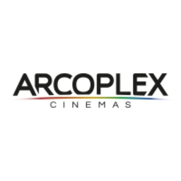 Arcoplex Itaguaçu