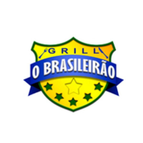 O Brasileirao
