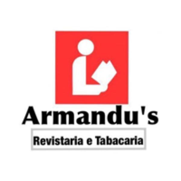 Amandu's Revistaria