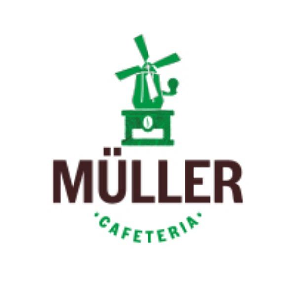 Muller Cafeteria
