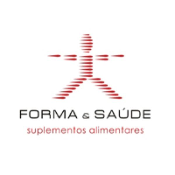 Forma & Saude Suplimentos Alimentares